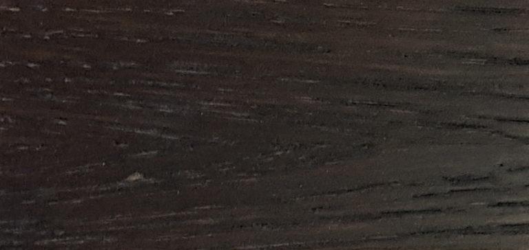 Βαφή επιφάνειας ξύλου 12 Brown