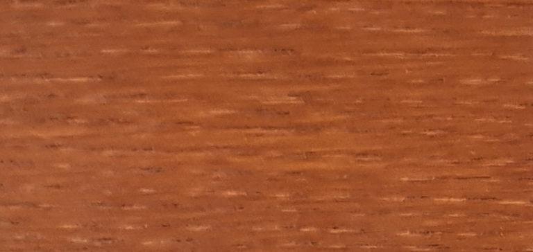 Βαφή επιφάνειας ξύλου 13 Cherry