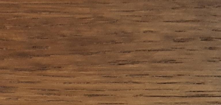 Βαφή επιφάνειας ξύλου 14 Chestnut