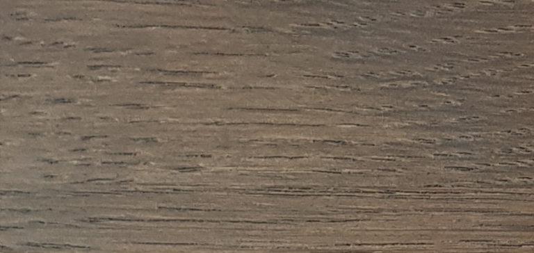 Βαφή επιφάνειας ξύλου 15 Ash