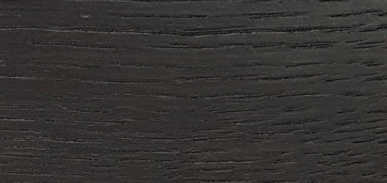 Βαφή επιφάνειας ξύλου 16 Walnut gray