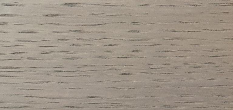 Βαφή επιφάνειας ξύλου 19 Dove