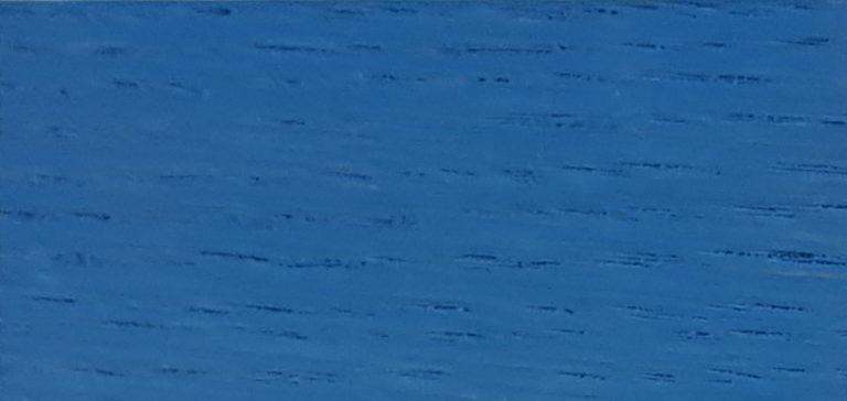 Βαφή επιφάνειας ξύλου 3 Aquarius