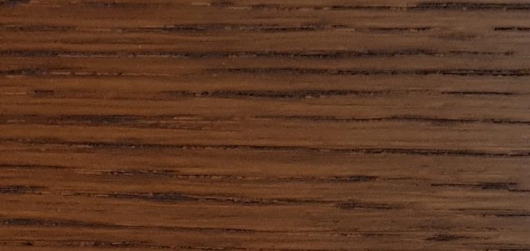 Βαφή επιφάνειας ξύλου 4 Walnut