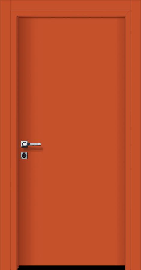 Λακαριστή επιφάνεια F2009