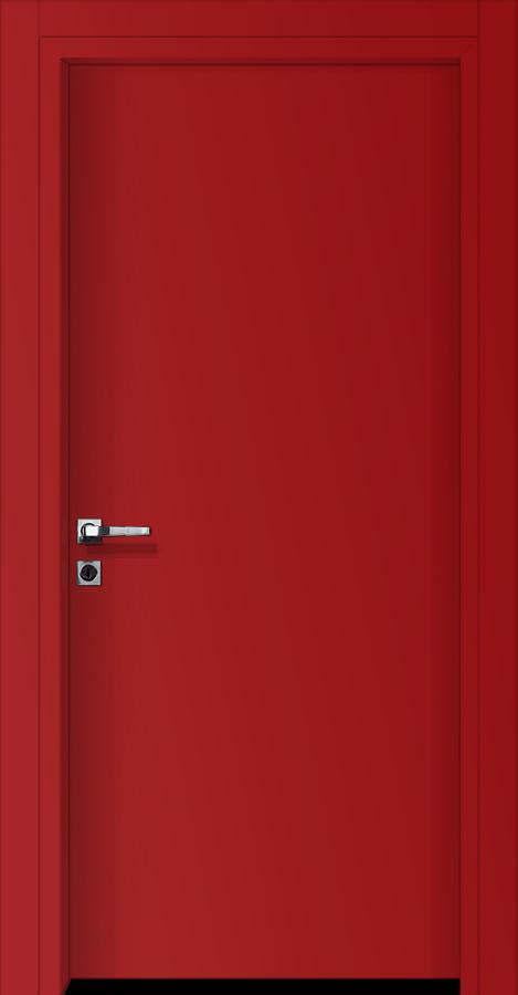 Λακαριστή επιφάνεια F3002